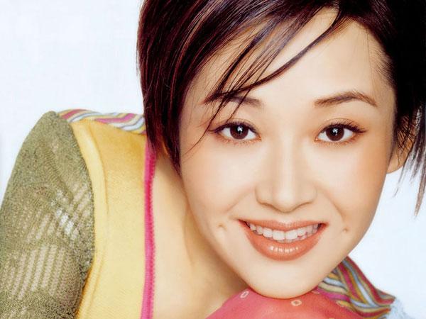 演女主角 林珠;